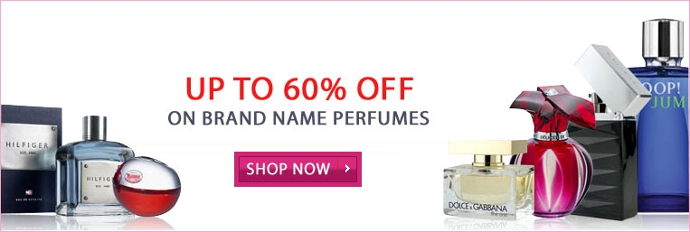 Welcome Perfumax.com