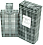 BURBERRY BRIT by Burberry For Men